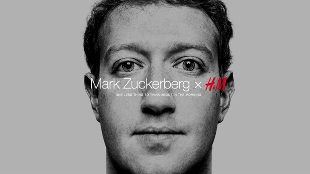 mark-zuckerberg-hm