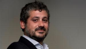 Xavi Urbano liderará el área de Desarrollo de Negocio para MediaCom Barcelona