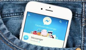 5 maneras muy originales en que las marcas están ya utilizando Facebook Messenger