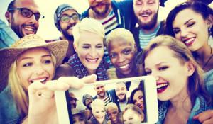 ¿Detrás de los millennials? 6 trucos para cazarlos de una vez por todas