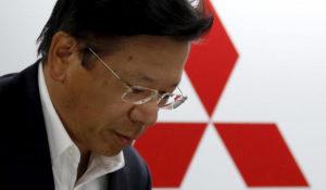 El Dieselgate tiene segunda parte: Mitsubishi admite el trucaje de 625.000 vehículos