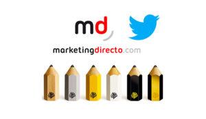 MarketingDirecto.com, el medio más influyente del D&AD