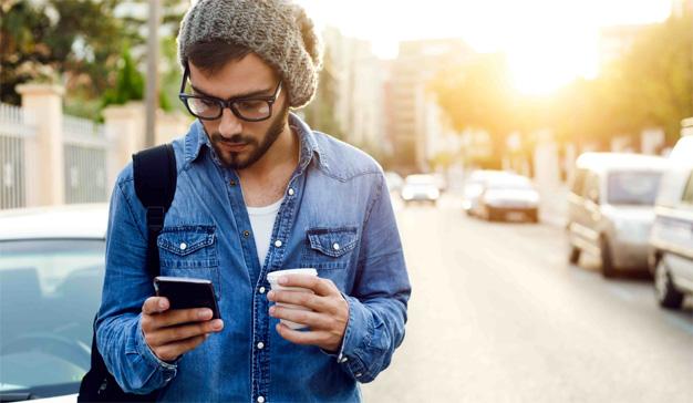 El móvil o cómo solucionar todos y cada uno de los problemas de las marcas #futurizz