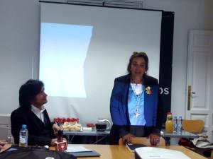Nace Montero y Ella, la nueva agencia del publicista Antonio Montero