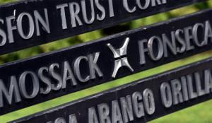 #PanamaPapers: Mossack Fonseca echa balones fuera y tilda a los medios de mentirosos