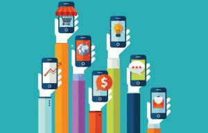 El smartphone se impone por primera vez en España al PC como punto de acceso a la red