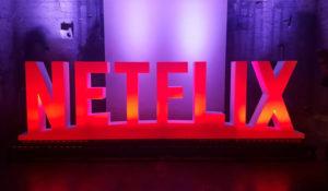 Netflix arrasa por donde pasa y ya supera la barrera de los 80 millones de suscriptores