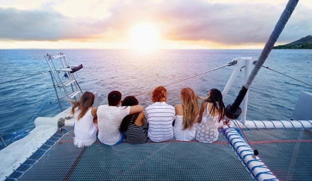 millennials viajar viajes travel trip