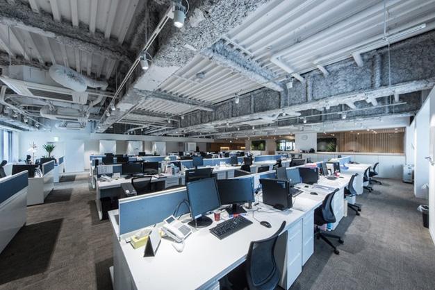 oficina18