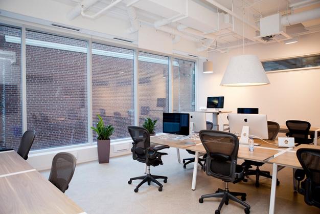 oficina24