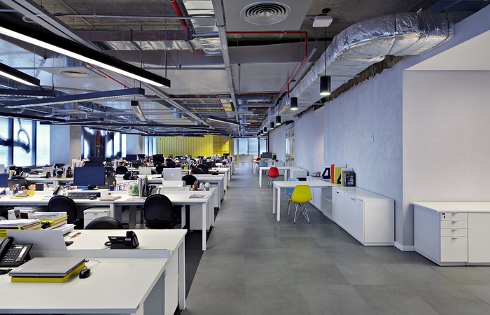 oficina28