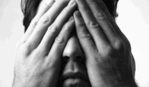 Ojos que no ven, target que no recuerda: la importancia de la visibilidad publicitaria