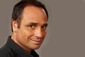 Pablo del Campo abandona Saatchi & Saatchi tras más de 20 años