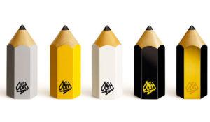 #DandAD16: Si sueña ganar un Black Pencil, debería echar un vistazo a estas 5 campañas