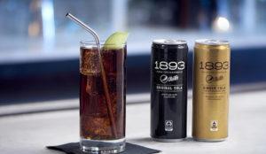 Pepsi lanza su producto más hipster: 1893