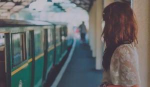 Mediocridad publicitaria o cómo dejar pasar el tren de las oportunidades por puro miedo