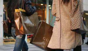 Las plataformas digitales ayudan a identificar los patrones de compra de los ricos