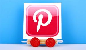 Pinterest y su flota publicitaria atracan en Europa