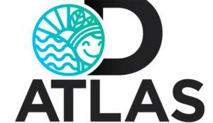 Discovery Networks Latin America y The Festival of Media anuncian los finalistas del premio D'Atlas