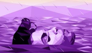 9 lecciones de creatividad que todos podemos aprender de Prince, el genio púrpura