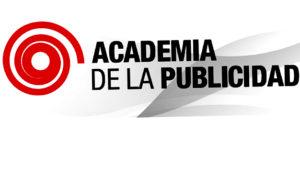 Nuevos miembros de honor en el Jurado de la Academia de la Publicidad