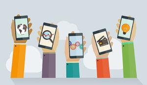 Google lanza Bumper Ads, el formato publicitario de 6 segundos centrado en el móvil