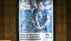 Barcelona se convertirá en #LaTierraDelTenis con elBarcelona Open Banc Sabadell