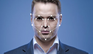 Amazon adquiere (de estrangis) una startup puntera tecnología de reconocimiento facial