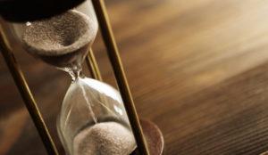 La ANA pide más tiempo a FCC para reflexionar sobre la nueva normativa de privacidad