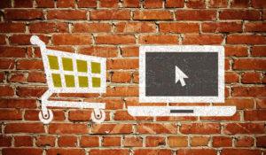 On y off: dos mundos condenados a entenderse en el e-commerce