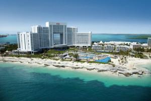 Los papeles de Panamá ponen en el punto de mira a las grandes hoteleras españolas
