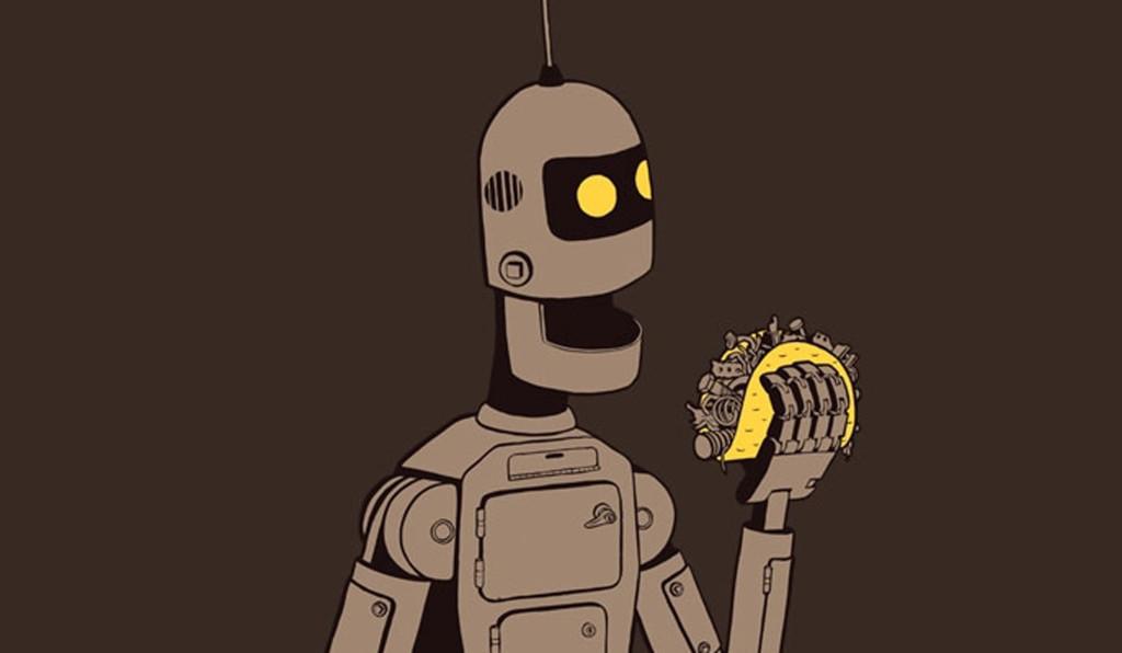 robottacos