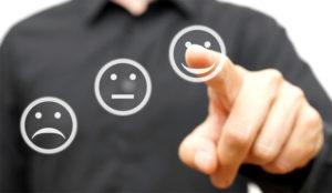 Customer Satisfaction Index: la solución analítica de Teradata que cubre todo los aspectos del