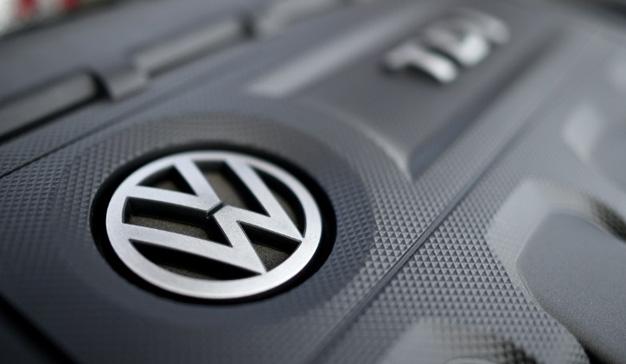 sector automóvil alemán