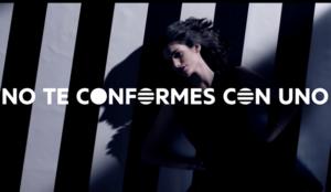 La Despensa lanza su primera campaña para Sephora