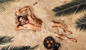 8 spots que demuestran que el sexismo se ceba también con los hombres en la publicidad