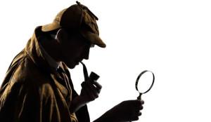 ¡Cuidado con los enlaces engañosos! Google no está dispuesto a pasar ni uno