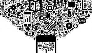 ¿Cree que el SMS marketing no tiene futuro? Primero eche un vistazo a estas 7 claves