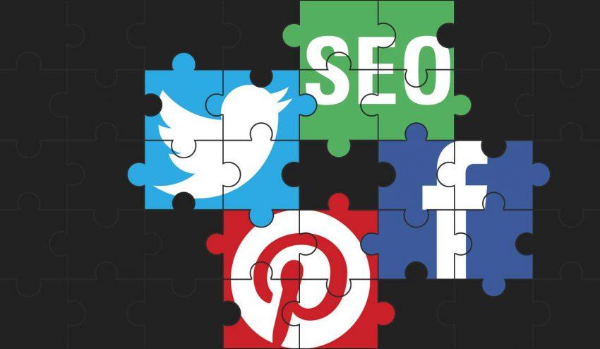 5 pasos para encontrar la ausente pieza de la medición en el puzle del social media