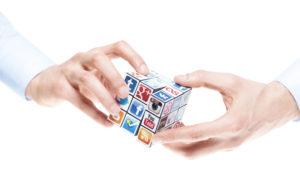 Oportunidades a través del contenido en social media