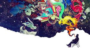 7 maneras de ser más listo, más desordenado y más creativo (todo a la vez) #cdec2016