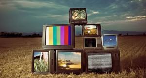 ¡Atención anunciantes! La TV avanza hacia la medición en las cuatro pantallas #MIPTV