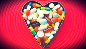 TV y redes sociales, una pareja de ensueño que añade vitaminas (por un tubo) a las marcas