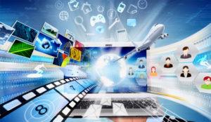 Nuevos canales y nuevos contenidos en televisión