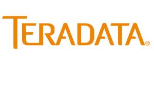 Teradata revoluciona el diseño y despliegue de Data Lakes empresariales