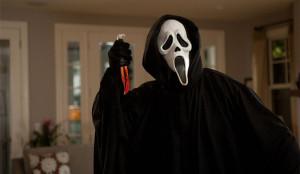 ¿Publicitario o protagonista de una película de terror? Las dos cosas a la vez #cdec2016