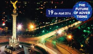 #FOAMX calienta motores para descubrir el futuro de la publicidad en LATAM