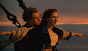 Twitter revive las últimas horas del hundimiento del Titanic hace 104 años