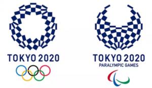 El nuevo logo de Tokyo 2020, una apuesta por la transparencia y la colaboración