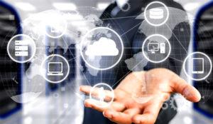 La transformación digital no es solo un reto tecnológico, es crear la mejor experiencia imaginable para el cliente